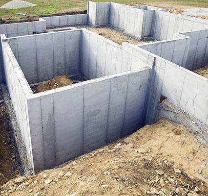 Lohjan rakennusluvat